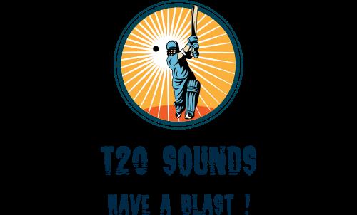 T20 Sounds